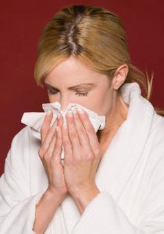 Gélules Défenses immunitaires