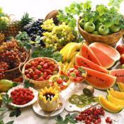 fruits-legumes.jpg