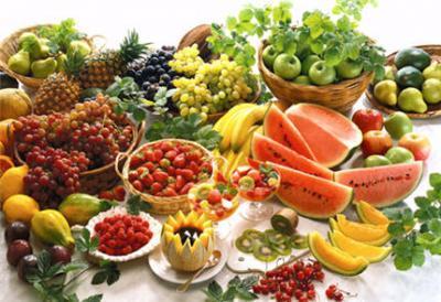 Gélules Vitamines & mineraux