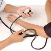 hypertension-arterielle-tension.jpg