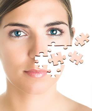 Gélules Antioxydant / anti-âge