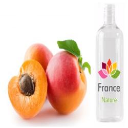 HUILE VEGETALE de noyau d'abricot (Armeniaca vulgaris)