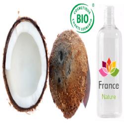 Coco bio 1