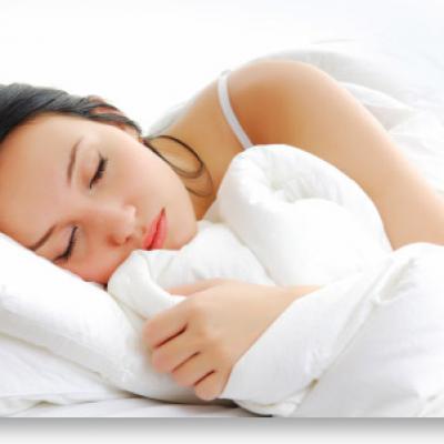 Gélules Calme / stress / sommeil