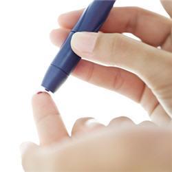 Gélules Mauvais sucre / diabète
