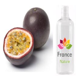HUILE VÉGÉTALE de Fruit de la passion fruit