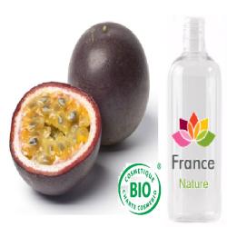 HUILE VÉGÉTALE de Fruit de la passion fruit BIO