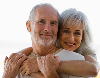 prostate-bio-homme.jpg