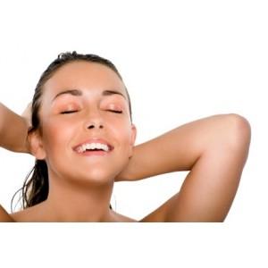 shampoings-et-gel-douche.jpg