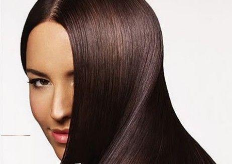 soin-cheveux.jpg