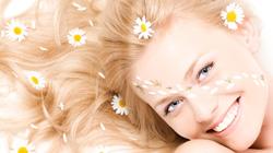 sous-rayon-shampoing-bio-soin-cheveux.jpg