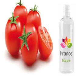 HUILE VÉGÉTALE de Tomate